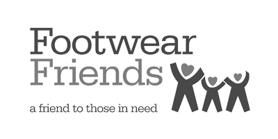 FOTWEAR-FRIENDS.png