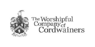 WORSHIPFUL-COMPANY-OF-CORWAINERS.png
