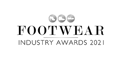 footwear-industry-awards.png