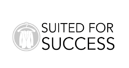 suited-for-success.png